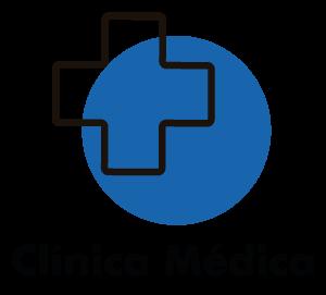 Clínica Medica